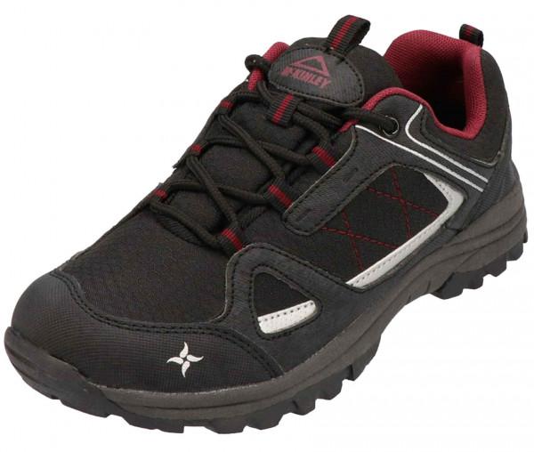 McKinley Damen Multi Schuh MAINE AQB W