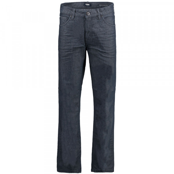 Colorado Denim Herren Jeanshose