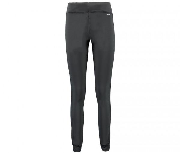 Adidas Damen Sporthose