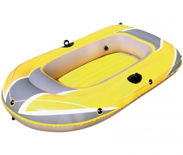 Bestway Hydro-Force Schlauchboot 194 x 110 cm