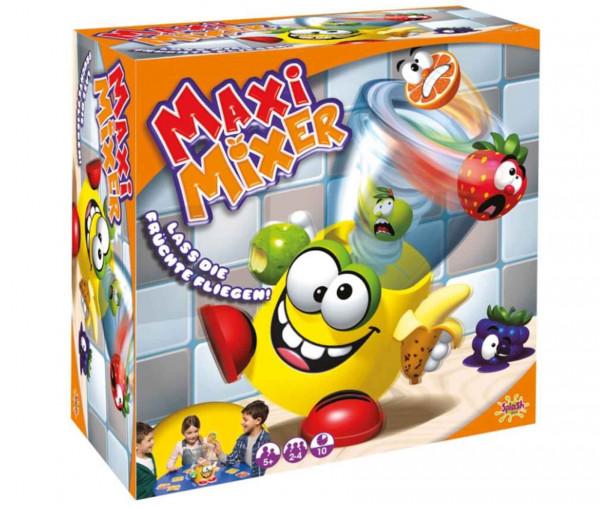 Splash Toys Maxi Mixer Geschicklichkeitsspiel