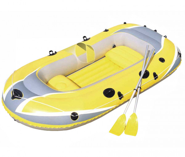 Bestway Hydro Force Raft Boot 255 x 127 cm