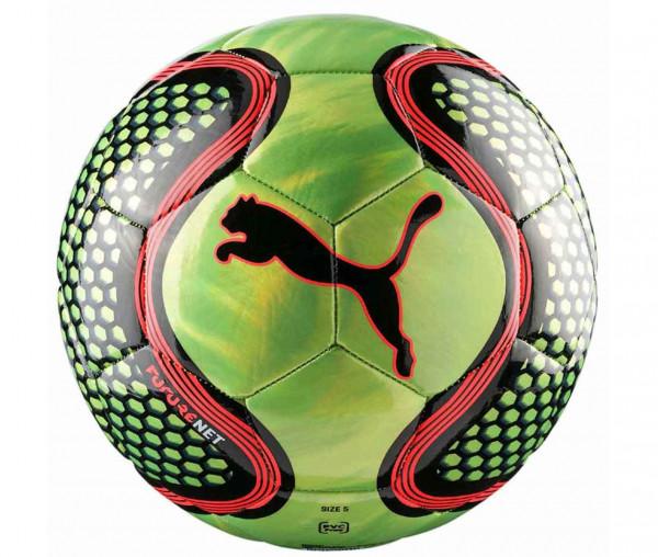 Puma Fußball Future Net