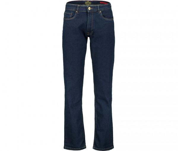 Oklahoma Jeans Herren Denim Jeans