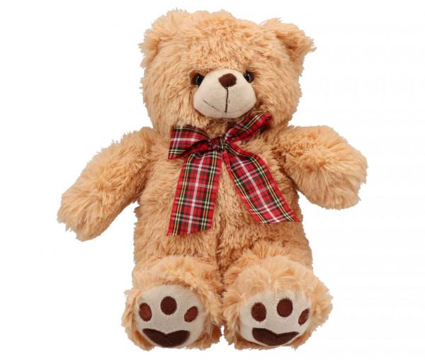 Tony Brown Teddybär