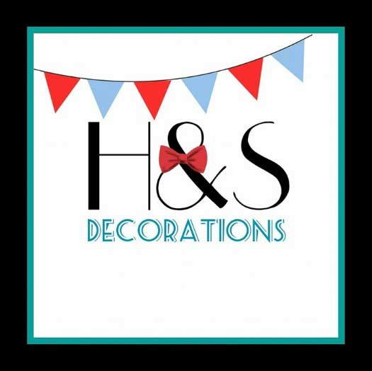 H&S Decoration