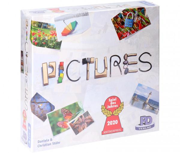 PD-Verlag Pictures