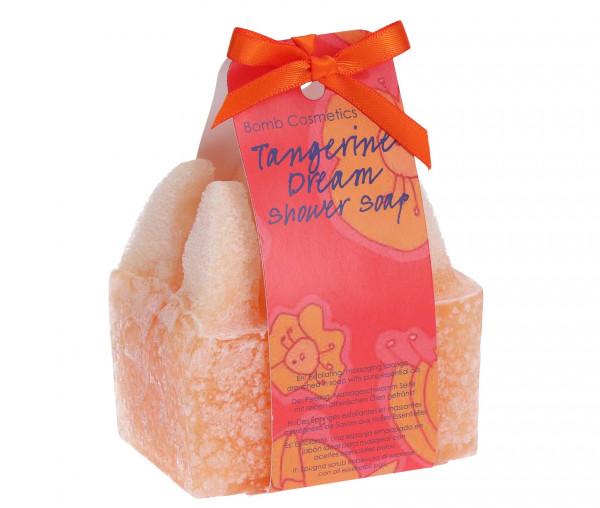 Bomb Cosmetics Duschseife Tangerine Dream