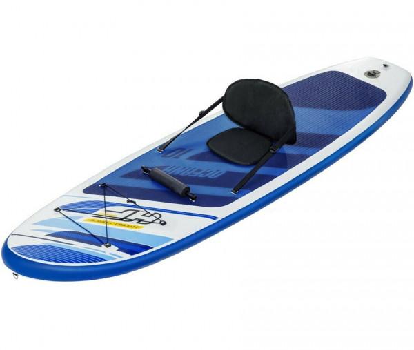 Bestway SUP Hydro-Force Oceana 305 x 84 x 12 cm