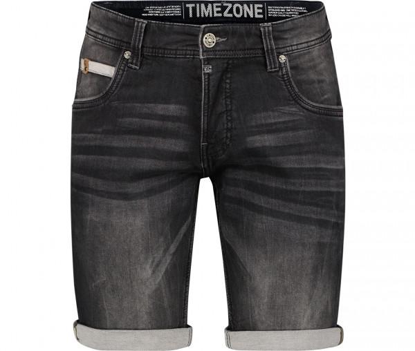Timezone Herren Shorts Slim ScottyTZ
