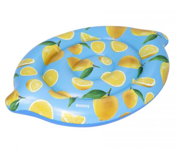 Bestway Scentsational Lemon Luftmatratze