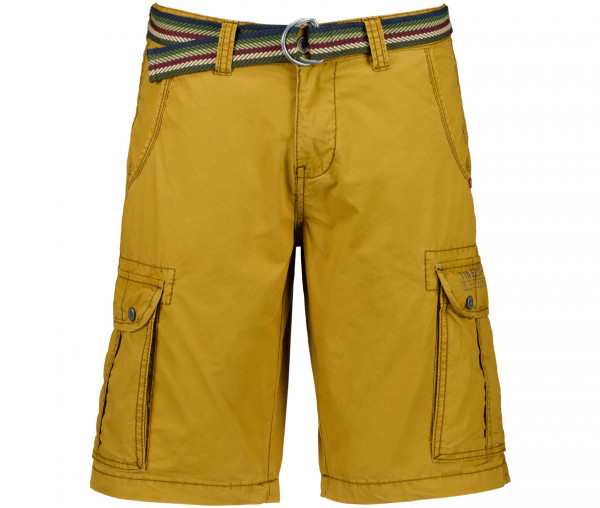 Timezone Herren Cargo Shorts Loose MaguireTZ