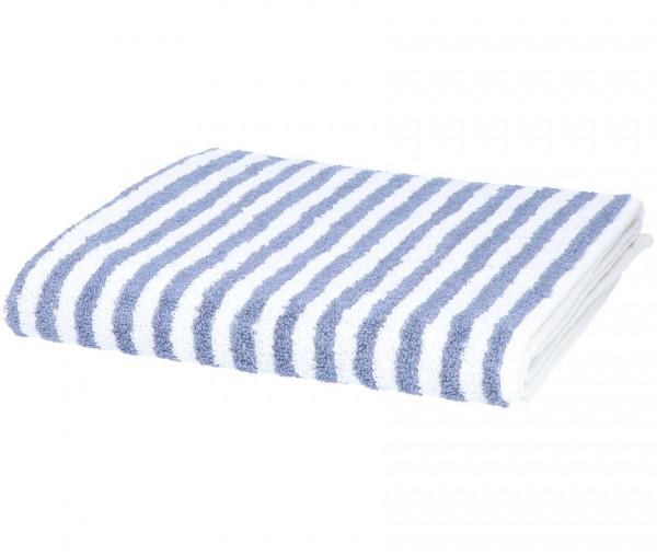 Tony Brown Handtuch Streifen in verschiedenen Größen