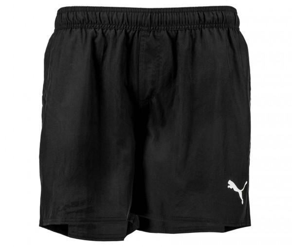 Puma Herren Summer Shorts Cat