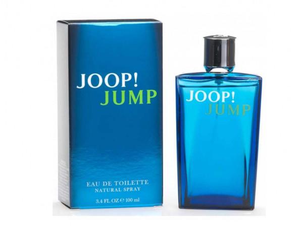 JOOP! EdT JUMP 100 ml
