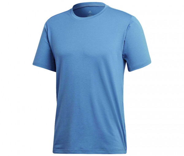 Adidas Herren T-Shirt Freelift Prime