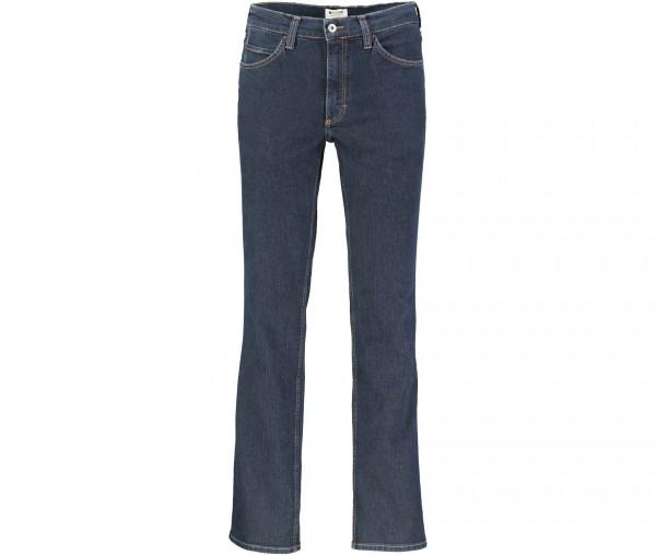 Mustang Herren Jeans Tramper