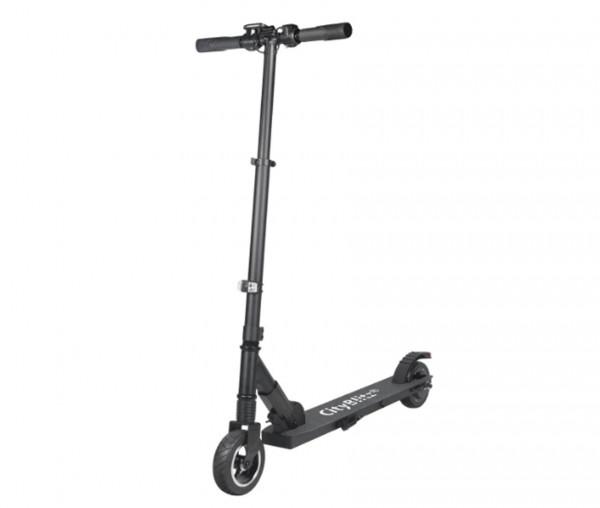 E-Scooter SLIMLINE - CITY BLITZ SLIMLINE CB049