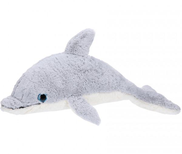 Tony Brown Plüschtier Delfin