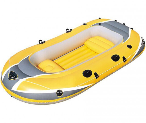 Bestway Hydro-Force Raft Boot 255 x 127 cm