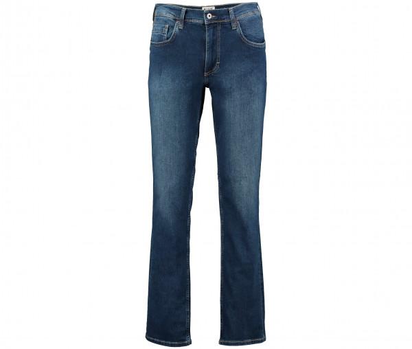 Mustang Herren Jeans Washington