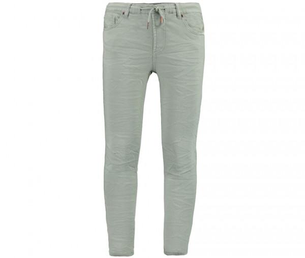 Fresh Made Damen Hose