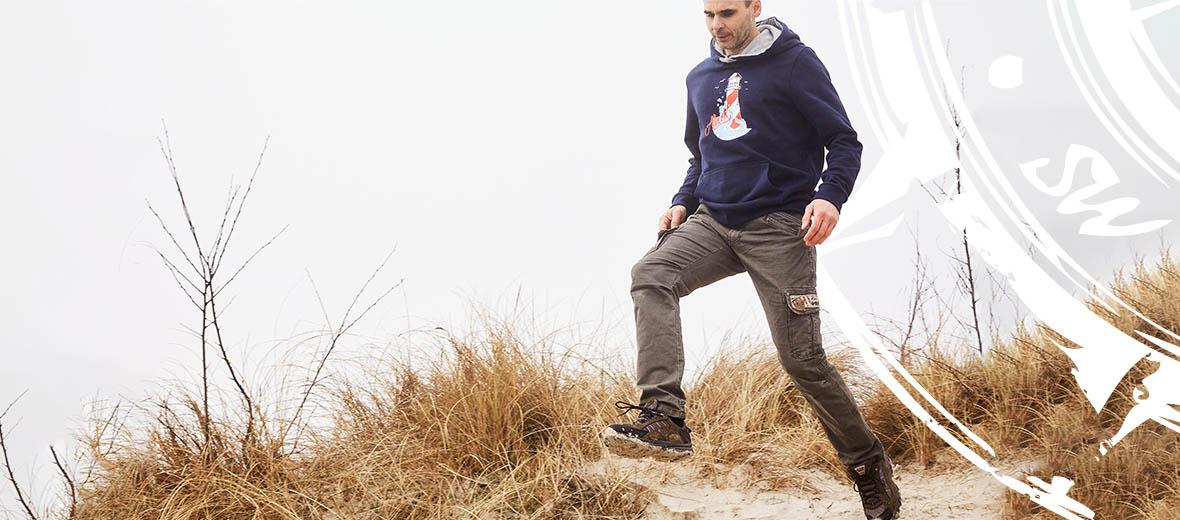 1180x520_Header_Herren_Bekleidung_jeans_hosen