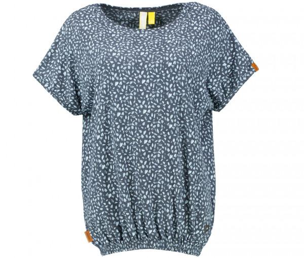 Alife and Kickin Damen T-Shirt SunAK