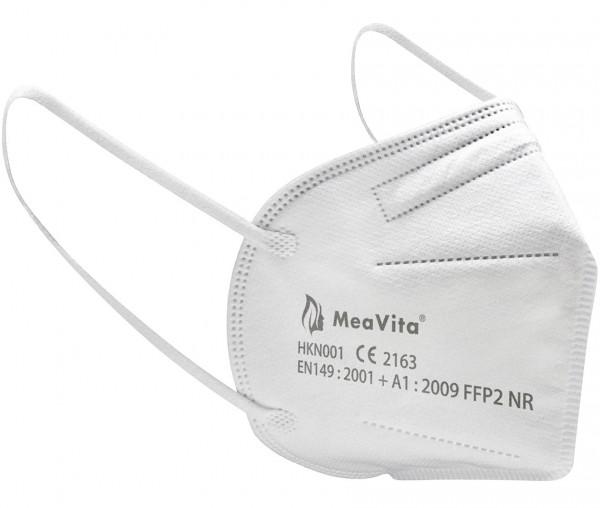 MeaVita FFP2 Schutzmaske