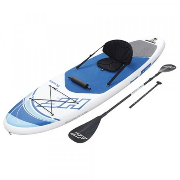 Bestway SUP Board & Kajak Oceana 305 x 84 x 15 cm