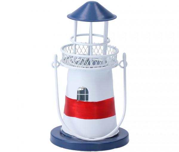 Tony Brown Laterne Leuchtturm