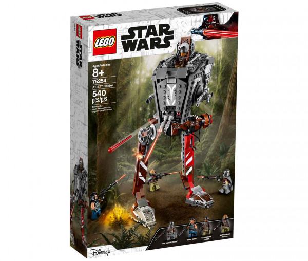 75254 LEGO® Star Wars™ AT-ST™-Räuber