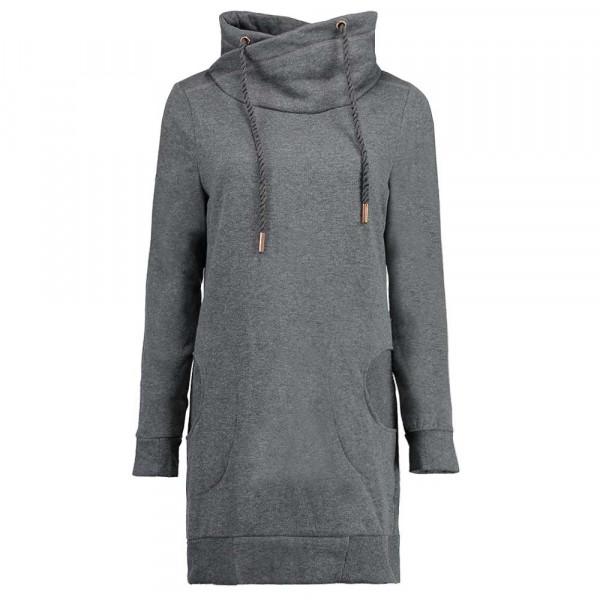 Julia Brown Damen Sweatshirt Lilly