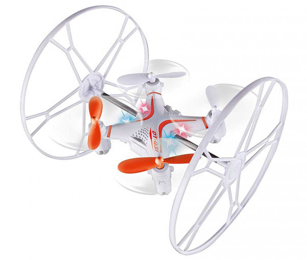 Simba RC DT-Q31 3 in 1 Quadrocopter