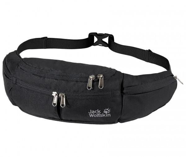 Jack Wolfskin Swift Männer Hüfttasche