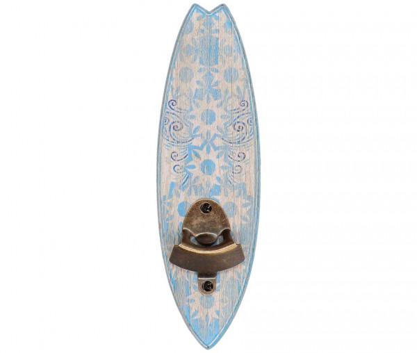 Surfboard Flaschenöffner 30 cm