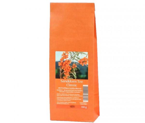 Avita Sanddorn Tee Classic