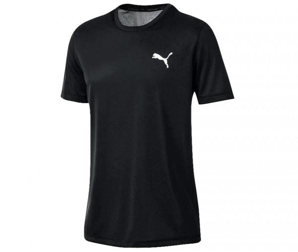 Puma Herren T-Shirt Active Tee