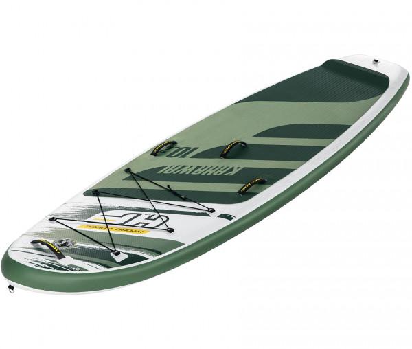 Bestway SUP Hydro-Force Kahawai 310 x 86 x 15 cm
