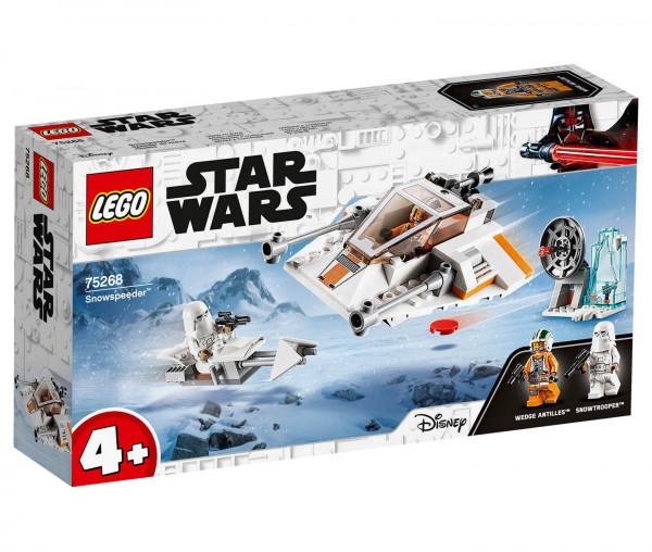 75268 LEGO® Star Wars™ Snowspeeder™