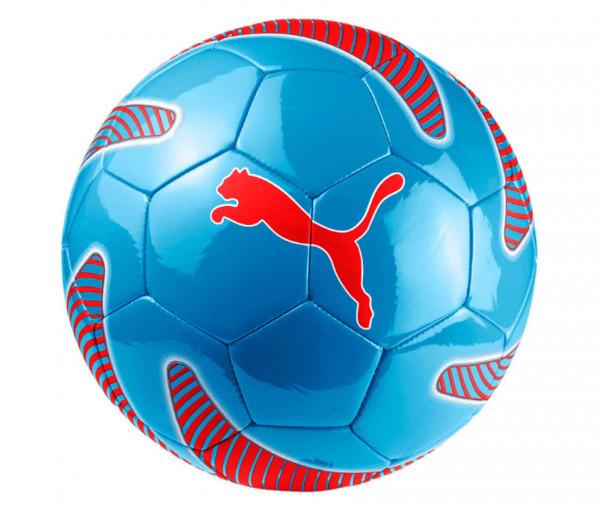 Puma Fußball Big Cat blau