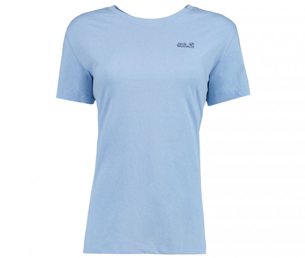 Jack Wolfskin Essential T-Shirt Women