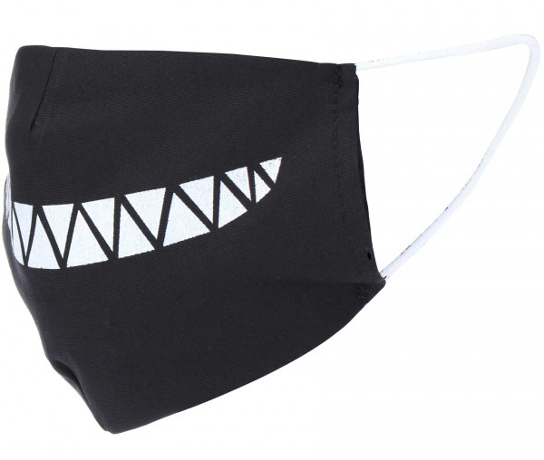 Textil Maske Hai