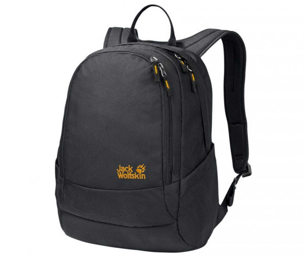 Jack Wolfskin Rucksack Perfect Day extra belastbar