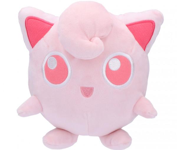 Pokémon Plüsch-Pummeluff