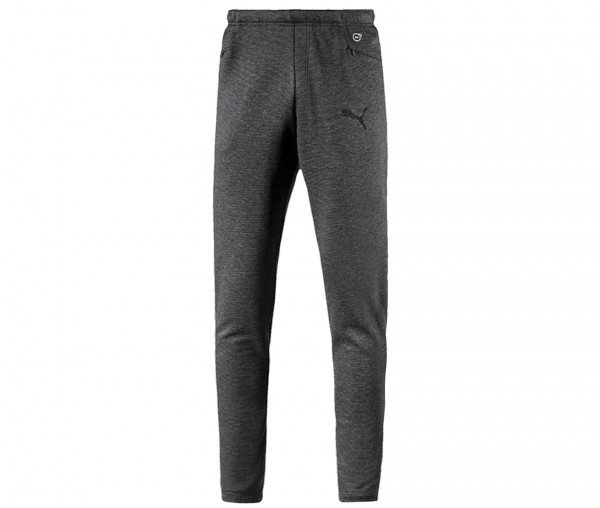 Puma Herren FINAL Casuals Sweatpants