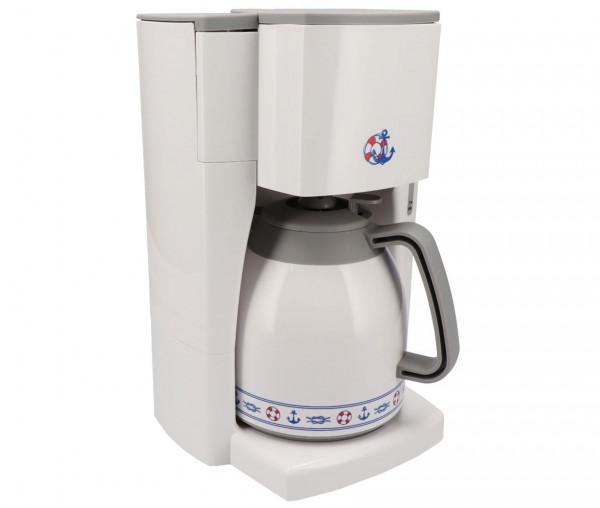 Korona Kaffeeautomat MARITIM