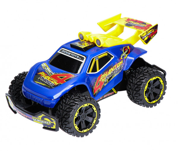 Dickie Toys RC Phantom Phaser
