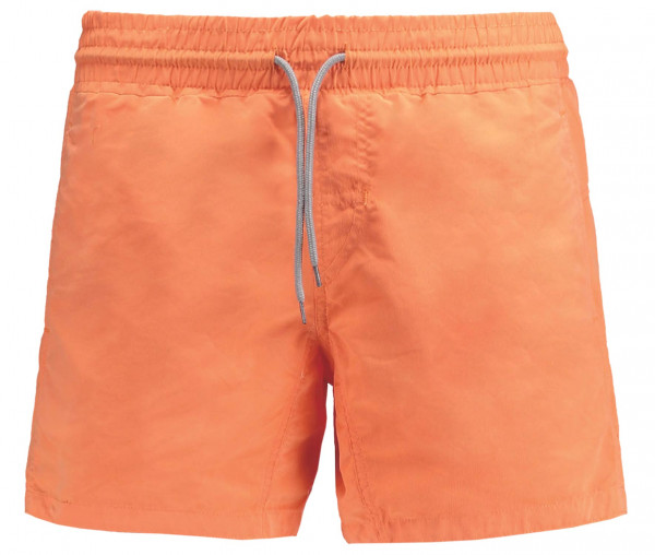 Tony Brown Herren Badeshorts