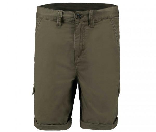 Urban Surface Herren Cargo Shorts